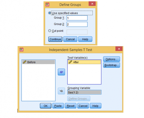Independent-groups-t-test-in-SPSS1