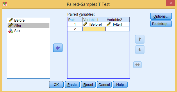 Paired-Samples-T-Test-test-in-SPSS