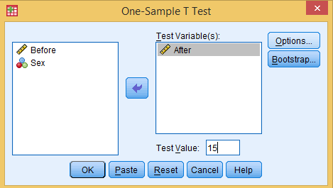 Test-Value-t-test-in-SPSS