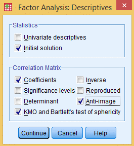 exploratory-factor-analysis-Descriptives-in-spss2