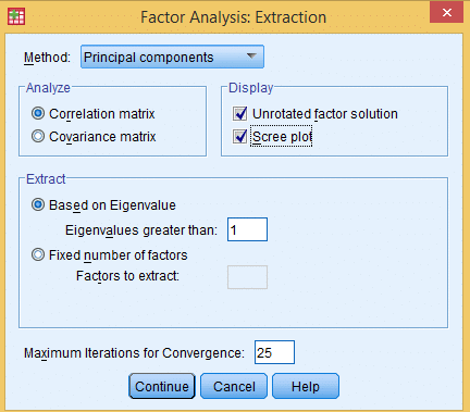 exploratory-factor-analysis-Extraction-in-spss2