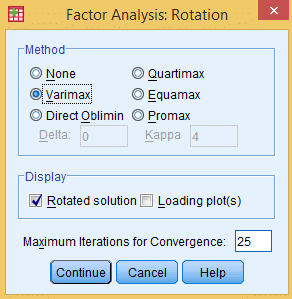 exploratory-factor-analysis-Rotation-in-spss2