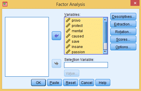 exploratory-factor-analysis-in-spss2