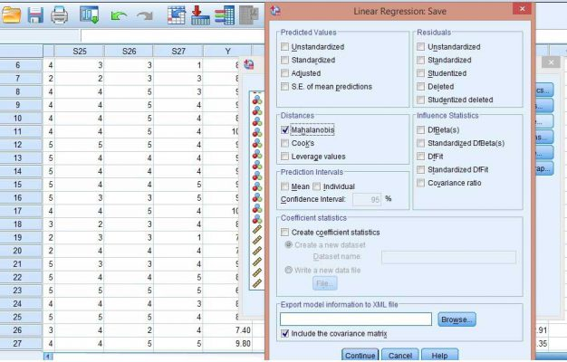Linear-regression-in-spss-Mahalanobis.PNG