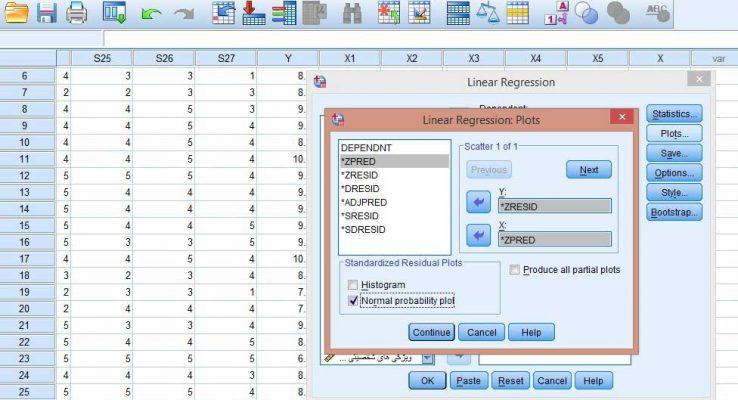 Linear-regression-in-spss-zpred.PNG