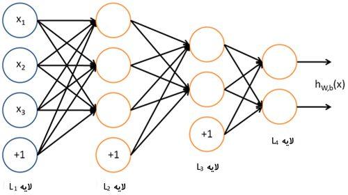 neural-network-display