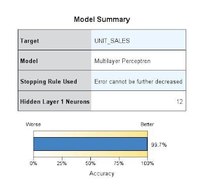 neural-network-model-summary-shape-in-spss