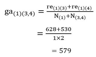 Group-average-coefficient2