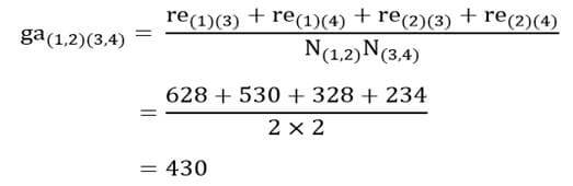 Group-average-coefficient5
