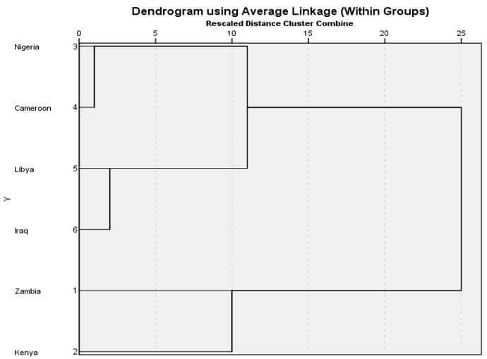 Clustering-tree-diagram4
