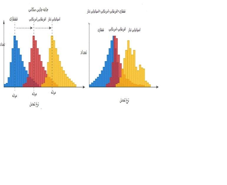 نمودار-نرخ-تعاملی